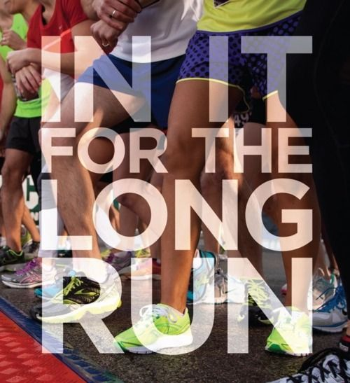 In it for the long runSmoothie Recipe, Stay Fit, Motivation Pictures, Half Marathons, Daily Motivation, Healthy Food, Weights Loss, Fit Motivation, Long Running