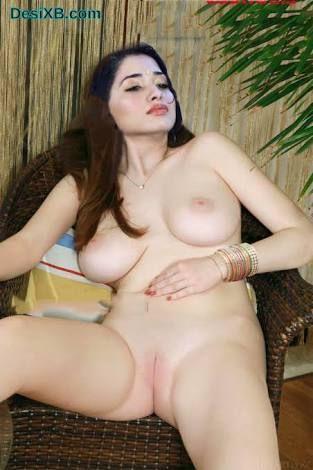 Nude tamanna pics