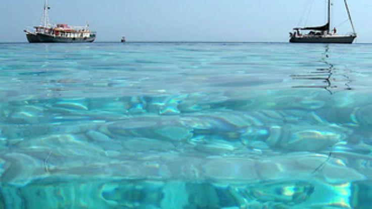 Άγιος ο Έρωτας - Agios o Erotas (Giorgos Andreou)