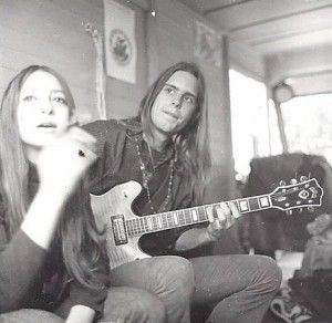 Bob Weir | Movies,music,books,ect | Pinterest | Young and ...