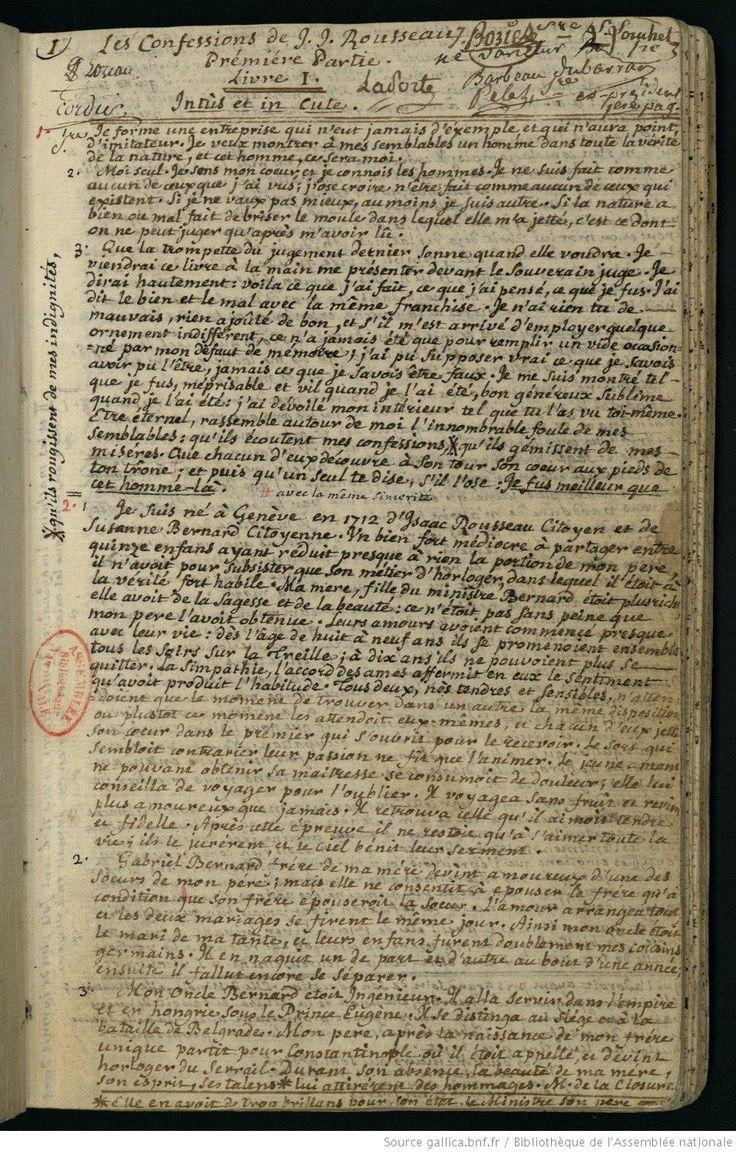 les 36 meilleures images du tableau lettres manuscrites