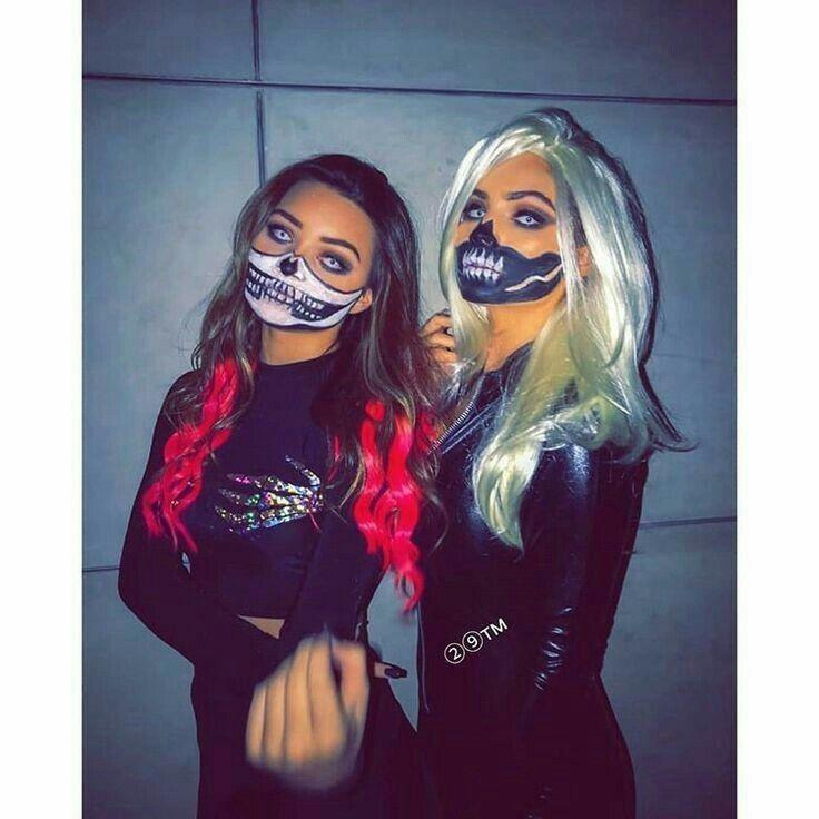 Costume Halloween On Tumblr.Pin On Halloween Tumblr