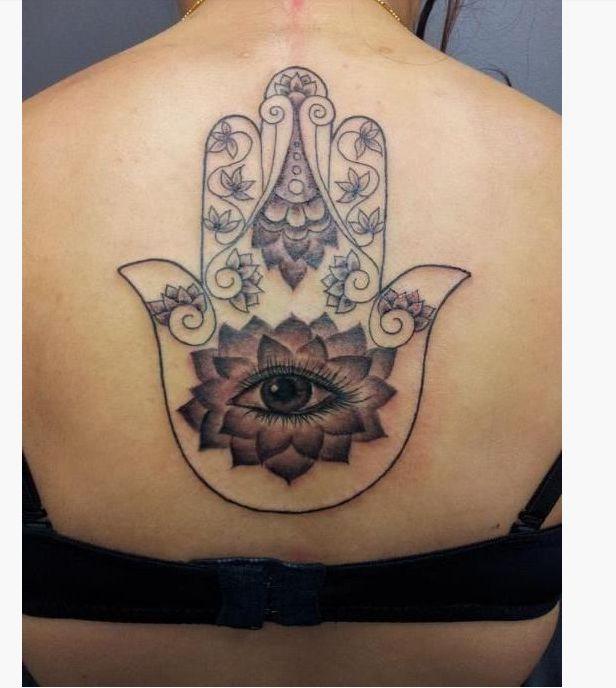 Best 25+ Buddhist Tattoos Ideas On Pinterest