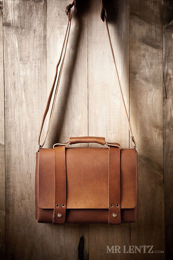 Best 25 Leather Bag Men Ideas On Pinterest Men Bags