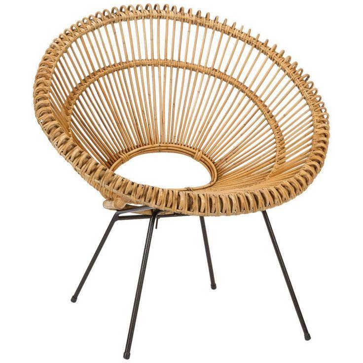 best 25 papasan chair ideas on