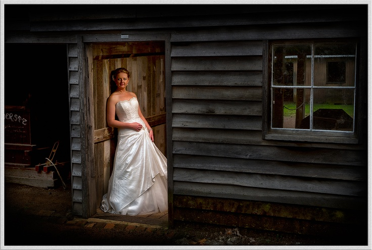 Southern Highlands Wedding Photographer   Nigel Unsworth Photography   Berry Photographer - South Coast, Wollongong