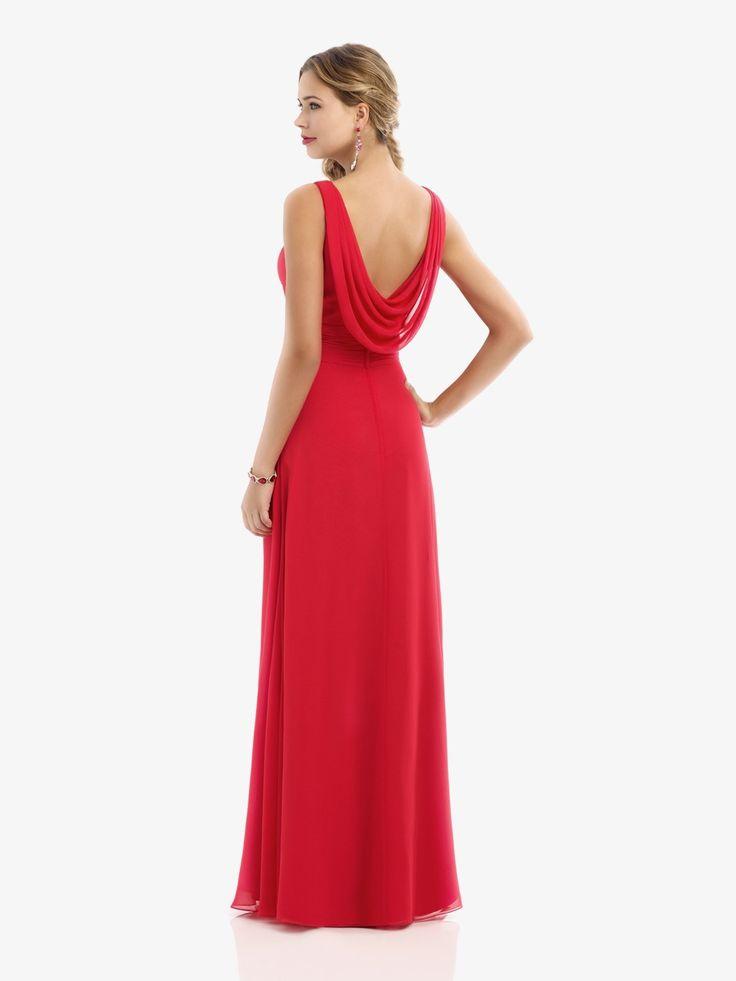 11 best Alexia Bridesmaids images on Pinterest | Dress wedding ...