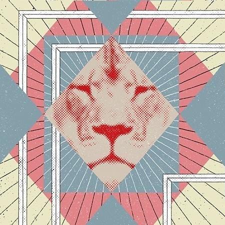 Horóscopo diário: Previsão de hoje para o signo de Leão
