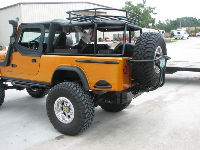 87 Best Images About Jeeps On Pinterest Rear Seat Jeep