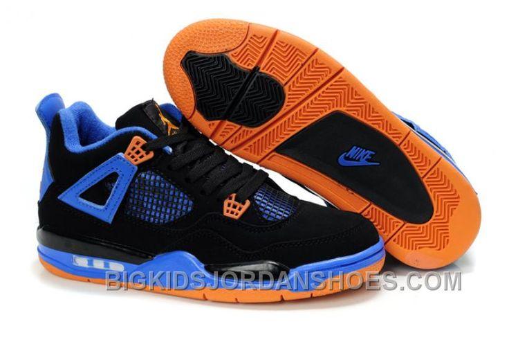 http://www.bigkidsjordanshoes.com/new-kids-air-jordan-iv-sneakers-203.html NEW KIDS AIR JORDAN IV SNEAKERS 203 Only $63.44 , Free Shipping!