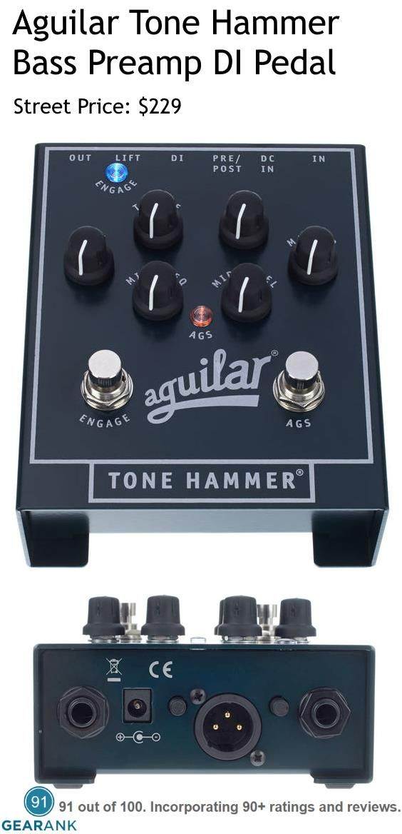 a47f83d105c8c500d5e7fb2649642bb9 guitar pedals guitars 60 best bass guitar images on pinterest bass guitars, musical  at nearapp.co