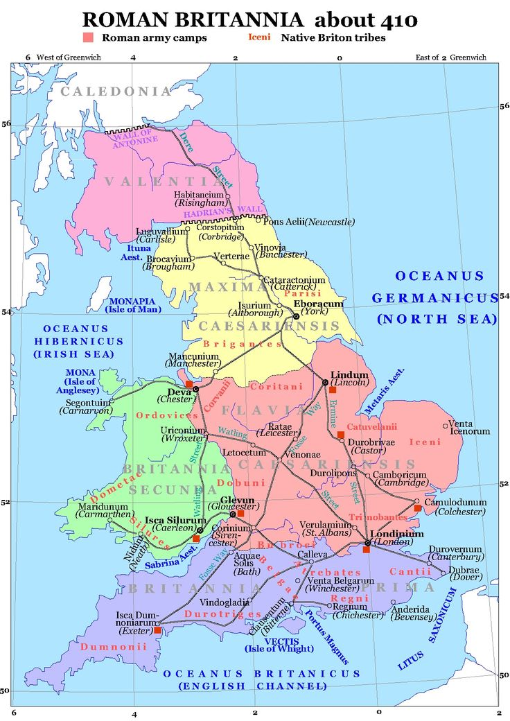 Roman_Britain_410
