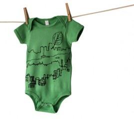 ..hello cute babies! Meet #bigbridgestudios! We love these threads for little ones! #kids #babies #clothes #toddlersClothing Kids, Brooklyn Handmade, Brides Studios, Big Brides, Baby Onesies, Meeting Bigbridgestudio, Babies Clothes, Baby Clothing, Kids Toddlers
