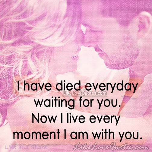 223 Best Dating Quotes Images On Pinterest
