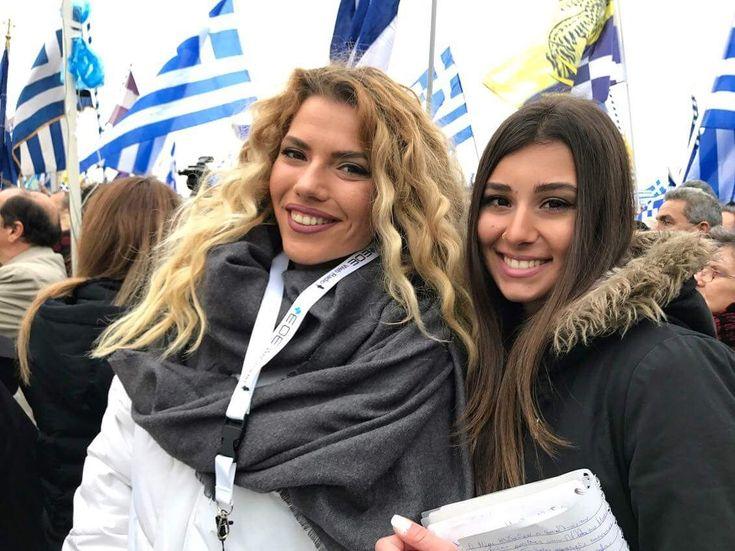 http://www.thessalonikipress.gr/servida-pou-zi-stin-thessaloniki-ke-edose-dinamiko-paron-sto-sillalitirio/