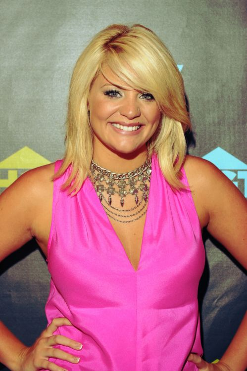 58 Best Images About Lauren Alaina S Hair Styles On