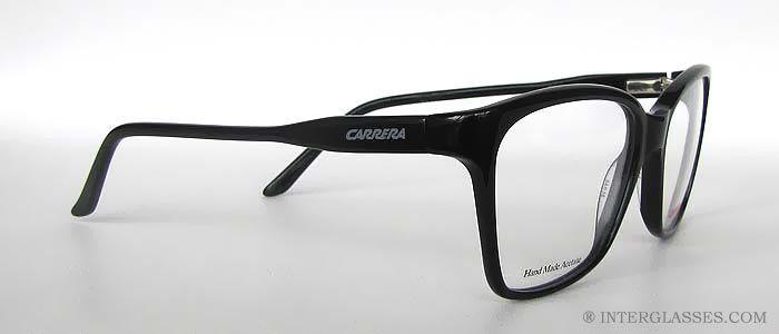 Carrera CA6160 [807] - ES.INTERGLASSES.COM - gafas, gafas de sol, gafas de diseño, gafas de sol de diseño, gafas vintage, gafas de sol vintage, marco, marcos ópticos, marcos, lentes con graduación, lentes de sol, monturas de gafas, gafas graduadas