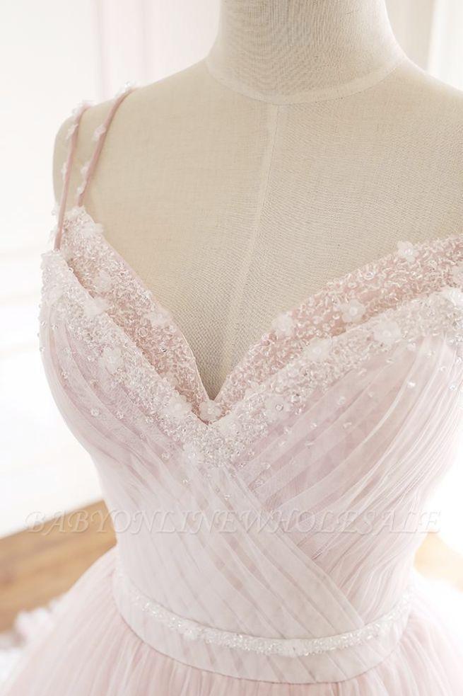 Pin On Pretty Dresses