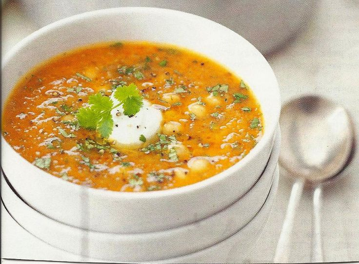 Soup Recipes in Urdu Chinese Pinoy for Kids with Pictures Chiken in Sri Lanka for Slow Cooker: Winter Soup Recipes Soup Recipes In Urdu Chinese Pinoy For Kids With Pictures Chiken In Sri Lanka For Slow Cooker With Kala Healthy