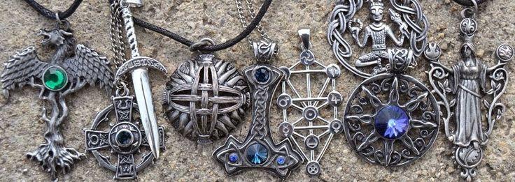 amulety-talismany-eshop-esoterika-bombastus-zdravi-priroda-google-blog-72.jpg (1000×355)