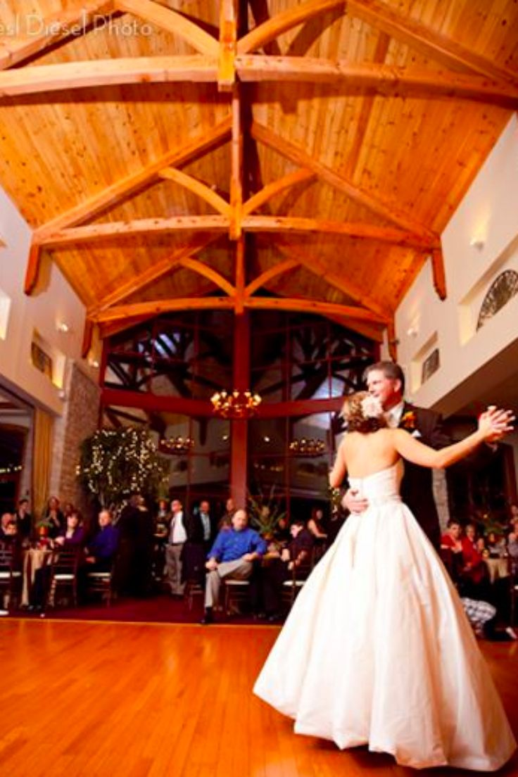 The Great Hall at The Onion Weddings   Get Prices for Chicago Suburbs  Wedding Venues in121 best GILDED  Chicago Wedding Venues images on Pinterest  . Architectural Artifacts Chicago Wedding Cost. Home Design Ideas