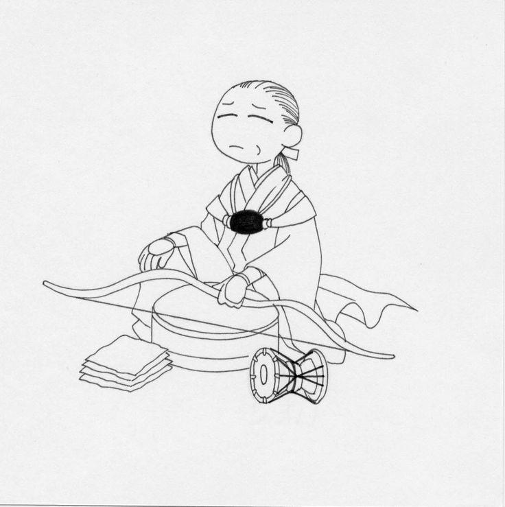 イタコ イタコは、日本の東北地方などで口寄せ[1]を行う巫女で巫の一種。 シャーマニズムに基づく信仰習俗上の職である。