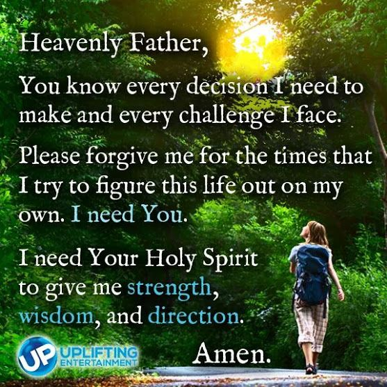 154 Best Images About God Is Keeping Me On Pinterest Do