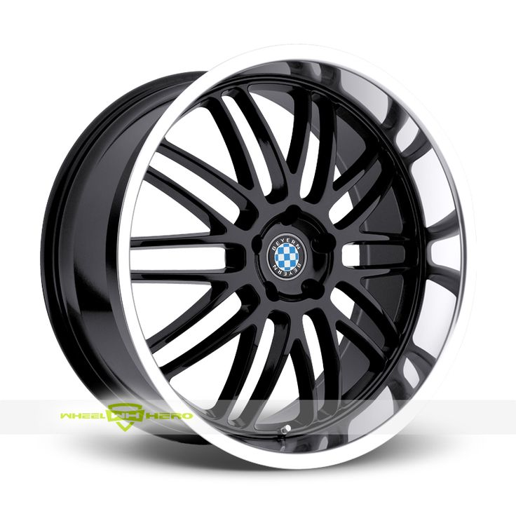 17 Best Images About Beyern BMW Wheels & Beyern Rims And