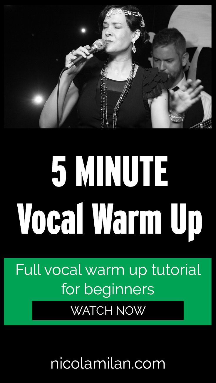 learn to sing well professionally | learn to sing tips | singing ...
