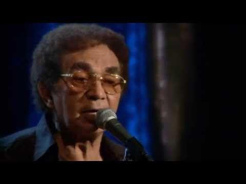 O futuro só depende de você! : Reginaldo Rossi - Senha (Cabaret do Rossi) HD