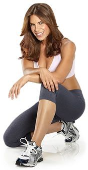 The Jillian Michaels Diet Basics - The plan is balanced and includes all food groups but the exact ratios of proteins, carbohydrates and fats will vary depending on whether you are categorized as either a 'fast oxidizer' that runs better on protein and fats, or a 'slow oxidizer' that requires a greater amount of carbohydrates in the diet to function well.