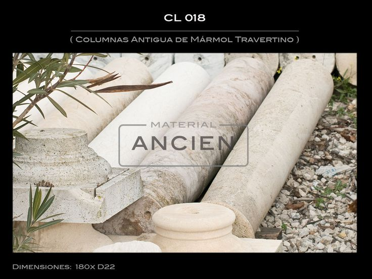 The 25 best marmol carrara ideas on pinterest m rmol de for Marmol de carrara