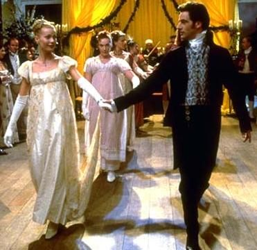jane austen movies - Google Search