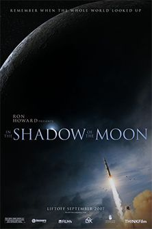 In The Shadow Of The Moon | Beamafilm | Stream Documentaries and Movies |