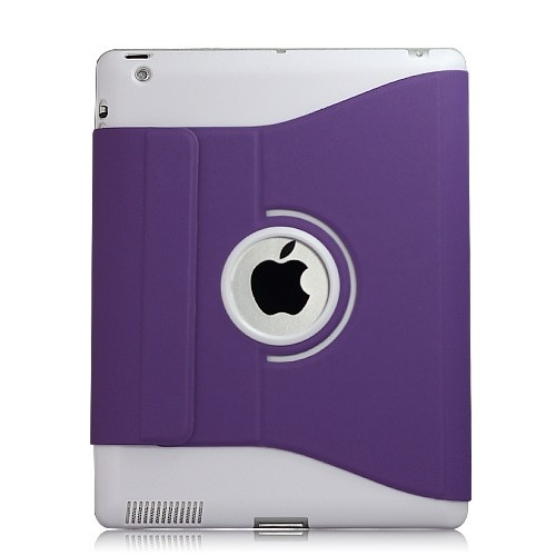 1000+ images about iPad 3 Cases & iPad 4 Cases on ...