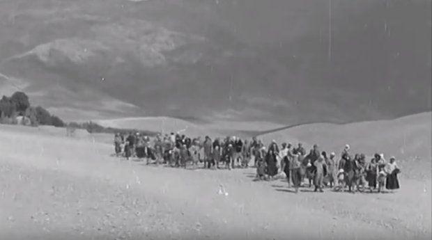 polacy w persji 1943 - Szukaj w Google