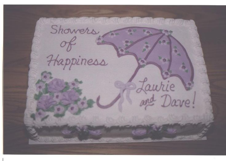 Instead I used the color yellow and of course change the names! lol  CopyofShowersofHappiness.jpg Photo: