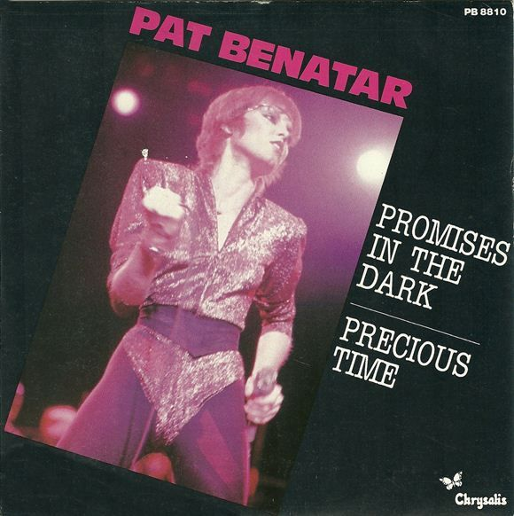 1000 images about pat benatar on