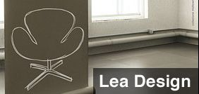 Lea pushes the boundaries with design vision and product realisation. Providing a unique feel to every space and application.