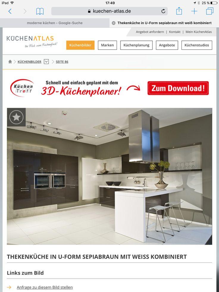 Beste Küche Designtrends 2016 Australien Bilder - Küchen Design ...