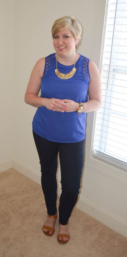May Stitchfix Review | http://www.simplysophisticatedblog.com/may-stitchfix-review/