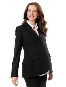 81 Best Images About Women Job Internship Postdoc And