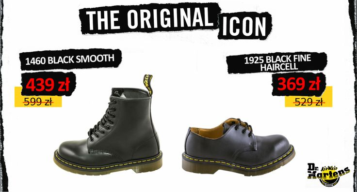 Klasyka W Najlepszej Cenie Nie Da Sie Przejsc Obojetnie Obok Takiej Promocji Chelsea Boots Boots Ankle Boot