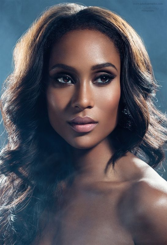 Go Pro: Studio Beauty video Training