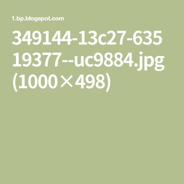 349144-13c27-63519377--uc9884.jpg (1000×498)