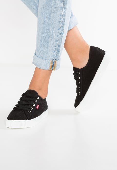 Trainers women, Sneakers