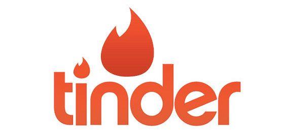 Tinder et Forbes, un partenariat très élitiste - http://www.frandroid.com/android/applications/302273_tinder-et-forbes-un-partenariat-tres-elitiste  #ApplicationsAndroid