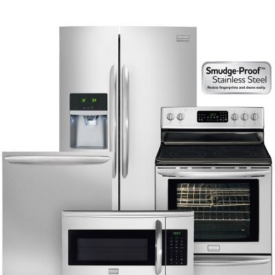 Best 25 Kitchen Appliance Packages Ideas Only On