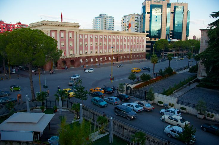 There are various airlines that operate various flights to Tirana at cost-effective fares. You must count on the best and genuine travel comparison website so that you can grab a cheapest flight ticket to Tirana.
