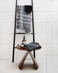 Bildresultat för badrum styling